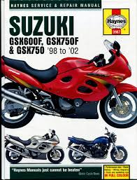 suzuki motorcycle parts archives page 3 of 4 research claynes