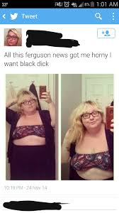 Black Dick Meme - mike brown protests in ferguson missouri page 10 nolan fans