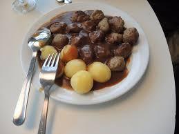 cuisine ik2a ikea restaurant picture of ikea restaurant