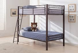 White Metal Bunk Bed Bunk Beds Guard Rails For Bunk Beds Luxury Size Brown Or