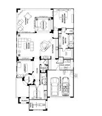 trilogy at vistancia flora floor plan model shea trilogy trilogy at vistancia floor plans life is good in arizona west