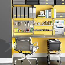 Container Store Chair 105 Best Elfa Office Images On Pinterest Container Store Home