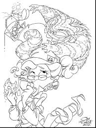 coloring pages mad hatter coloring pages mad hatter colouring