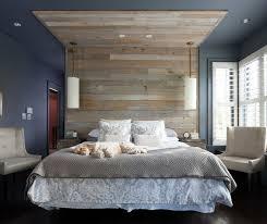 calming bedroom paint colors best calming bedroom colors colors for girl bedroom calming