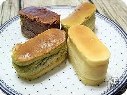 cr馘ence cuisine castorama id馥cuisine originale 100 images 中環morty s delicatessen 全