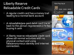 reloadable credit card cyber crime