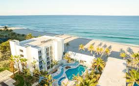 maintenance engineer at plunge beach hotel hospitality ventures