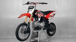 125 motocross bike crossfire motorcycles cf125 125cc dirt bike