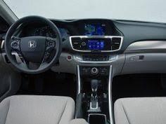 Maxima 2014 Interior 2014 Nissan Maxima Interior Nissan Pinterest Nissan Maxima