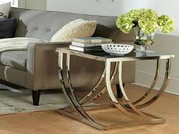 Glass End Tables For Living Room Glass End Tables Living Room Side Tables Lovely Beautiful Glass