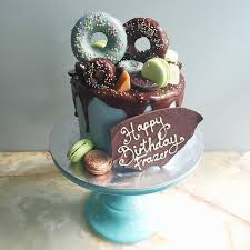 boy birthday cake london frazer cake project