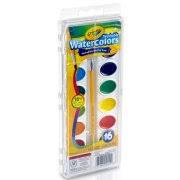 crayola palettes