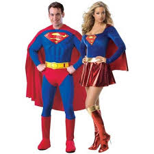 Couples Costumes Halloween Couples Halloween Costumes Superhero Ngarti
