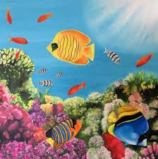 jo morris u0027s paintings home facebook