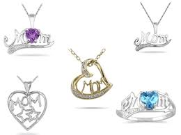 mothers day jewelry s day 2015 8 best gifts ppt utilities
