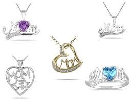 s day jewelry gifts day jewelry gifts jewelry engagement