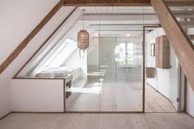 badezimmer weiß bad weiss home design