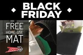 what will amazon offer for black friday trapmats the world u0027s first easy clean dual car mats by byung kim
