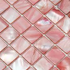 pink kitchen ideas pink kitchen ideas