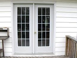 Reliabilt Patio Door Door Screens Door Screens Is Your Screen Door