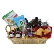 gift baskets to send uncategorized marvelous gift baskets photodeas for men free