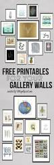 easy wall art ideas diy wall art diy wall and gallery wall