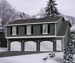 garage apartments plan 2236sl affordable garage apartment garage apartments and