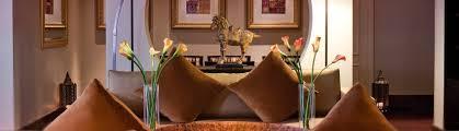 Plant Nanny Wiki Mövenpick Hotel Ibn Battuta Gate Luxury Hotel In Dubai