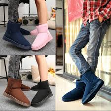 s winter boots clearance s winter boots on clearance mount mercy