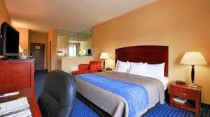 Comfort Inn Baltimore Md Last Minute Discount At Comfort Inn U0026 Suites North East