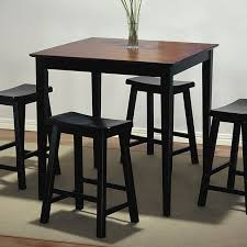 The Dining Room Play Script Best 25 Small Dining Room Furniture Ideas On Pinterest Small