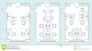 large size of flooringstriking floor plan symbols picture concept