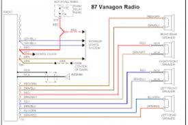 1989 subaru wiring diagram 1989 wiring diagrams