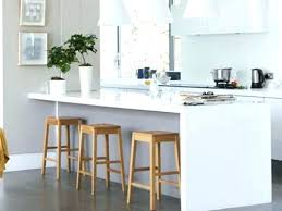 island kitchen ikea island for kitchen ikea ikea stenstorp kitchen island australia
