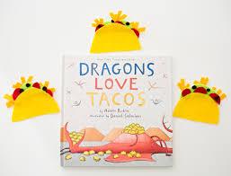 Taco Costume Hello Wonderful Dragons Love Tacos Diy Halloween Costumes For Kids