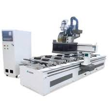 cnc router table 4x8 4x8 cnc router table machine manufacturers and factory china
