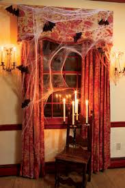 10 spooky window decorations to get your home ready for halloween
