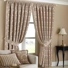 living room modern curtain design catalogue how to make valances