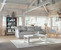 shabby chic wohnzimmer emejing shabby wohnzimmer grun photos house design ideas