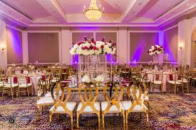 chiavari chairs wedding sweet seats chiavari chairs wedding ceremony chairs ghost