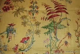Kravet Upholstery Fabrics Kravet