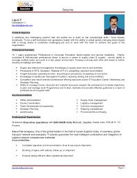 Self Motivated Resume Resume Liju 2015