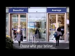 dove choose beautiful women to make a choice extended