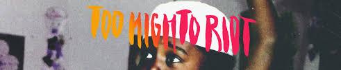 black friday j cole j cole black friday by dreamville free listening on soundcloud