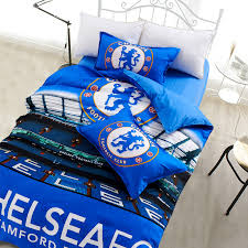 Chelsea Duvet Chelsea Quilt Cover The Quilting Ideas