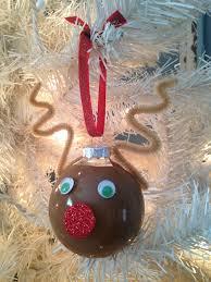 diy reindeer ornament mommadjane