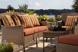 Patio Furniture Placement Ideas by 3 Ideas For Arranging Your Patio Furniture Video