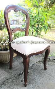 Antique Reproduction Dining Chairs Jepara Dining Chair Jepara Dining Chair Suppliers And