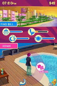 desmume apk miami nights singles in the city u squire rom nds roms