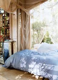 11 mosquito net ideas improving porch decorating and balcony designs